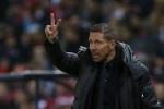 LA LIGA SPANYOL: Simeone: La Liga Membosankan!