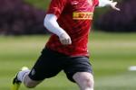 TRANSFER PEMAIN: Rooney Banggakan Hodgson untuk Sindir Moyes?