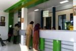 KREDIT MIKRO : Pegadaian Target Salurkan Kredit Rp2 Miliar