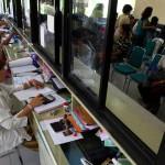 PELAYANAN PUBLIK : Ombudsman Nilai Pelayanan Publik di Sumut Buruk