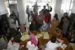 PENDAFTARAN MAHASISWA BARU : Masa Pendaftaran PTN Panjang, Perguruan Tinggi Swasta