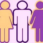 Mayoritas Permohonan Poligami di Kota Jogja Dikabulkan