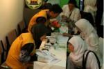 LEBARAN 2016 : Posko Kesehatan di Pantura Gresik Buka hingga 2 Pekan Setelah Lebaran