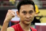 HONG KONG OPEN SUPERSERIES 2013 : Sony ke Semifinal, Indonesia Pastikan Satu Tiket Final
