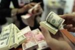 WNI Transfer Rp18,9 Triliun ke Singapura, Upaya Menghindari Pajak?
