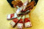 Bansos Rp46 Miliar Tak Efektif Entaskan Kemiskinan