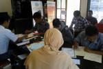 LOWONGAN KERJA KULONPROGO : Warga Luar Daerah Mendaftar, Warga Lokal Tersingkir