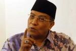 PERESMIAN MASJID WONOSOBO : KH Said Aqil Ingatkan Masjid Berperan untuk Pendidikan