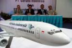 PROMO TIKET PERSAWAT : Sst, Tiket Garuda Rp1 Saja?