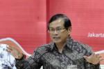 KMP VS KIH : KIH Bikin Rapat Paripurna DPR Tandingan, Pramono Anung Tak Tampak