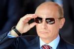 Balas Pidato Trump, Putin Bakal Akui Yerusalem Ibu Kota Palestina