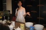 KULINER SOLO : Infinitea Sapa Penikmat Teh di The Sunan Hotel
