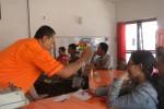 BANTUAN WARGA MISKIN : Penerima PKH di Sleman Naik Menjadi 50.862 Keluarga