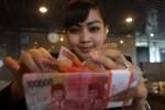 PSK TERJERAT RENTENIR : Pekerjaan PSK Sulit Dipercaya untuk Ajukan Kredit di Bank