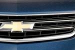 MOBIL BARU CHEVROLET : Dua Varian Baru Dari Chevrolet Ini Meluncur di Bangkok