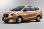 MOBIL MURAH : Ini Harga Datsun Go+ dan Spesifikasinya, Berminat?