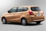 PENJUALAN MOBIL : Mei, Datsun Didistribusikan ke Konsumen Indonesia