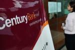 KASUS CENTURY : Bank Mutiara Nyatakan Tak akan Bayar Serupiah Pu