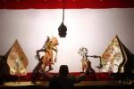 HARI LAHIR PANCASILA : Mendagri Dijadwalkan Hadiri Wayangan di Semarang