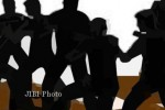 GENG MOTOR BANTUL : Bawa Gir hingga Obat Penenang, 35 Pemuda Siap Tawuran Diamankan