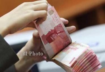 BEA DAN CUKAI KUDUS : Januari-April, KPPBC Kudus Selamatkan Uang Negara Rp1,8 Miliar