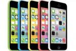 PASAR GADGET : Sehari Mendarat di India, Iphone 5S Ludes Terjual