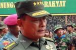MISTERI PEMILIK UNIMOG : Jenderal Moeldoko Pastikan Bukan Milik TNI