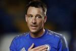 TRANSFER PEMAIN : Juventus Ikut Perebutkan John Terry