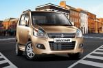 Suzuki Karimun Wagon R ke Solo Akhir November