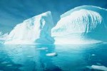 Ilustrasi Kutub Utara (travelization.com)