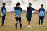 PREDIKSI INDONESIA U-19 VS MALAYSIA U-19 : Evan Dimas Cs Diminta Kontrol Emosi