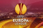 LIGA EUROPA 2013/2014 : Inilah Hasil Lengkap Pertandingan Liga Europa
