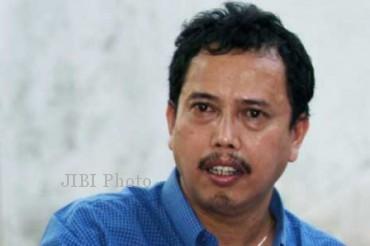 Kabar Duka, Ketua Presidum IPW Neta S Pane Meninggal Karena Covid-19