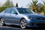Toyota & Nissan Wajib Tarik 1,5 Juta Mobil
