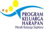 PROGRAM KELUARGA HARAPAN :  Kantor Pos Wonogiri Cairkan PKH Tahap III Rp2,5 Miliar