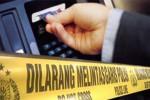 PENIPUAN MADIUN : Tertipu Rp18 Juta, Netizen Curhat di Grup Paguma