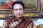 Teka-Teki Kemunculan Prananda Prabowo di Tengah Prahara Ganjar VS Puan Maharani
