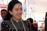 ISU PDIP RETAK : Puan Dukung Blusukan Jokowi ke Ketua Partai