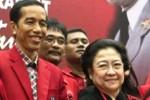 MATA NAJWA METRO TV : Megawati: Aneh Ya Dek, Wong Kok Kayane Mumet Dhewe
