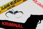 Ilustrasi tindak kriminalitas (JIBI/Harian Jogja/Antara)