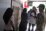 Ibu Meninggal Seusai Melahirkan di Indekos, Pemcam Gondangrejo Karanganyar Tertibkan Pendatang