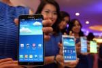 Samsung Kembangkan Fitur Canggih Ini di Galaxy Note 4