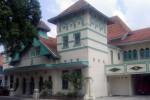 DUGAAN PENYIMPANGAN PPDB ONLINE : Ombudsman : Keterangan Kepala SMAN 1 Solo Perkuat Pelanggaran