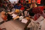 LOWONGAN CPNS 2013 : Tak Ada Prioritas untuk Pelamar DIY