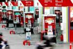 PEMBATASAN BBM BERSUBSIDI : Pertamina Pastikan Pasokan BBM Bersubsidi Jateng-DIY Aman