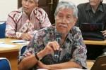 Pejuang HAM Prof. Soetandyo Tutup Usia