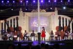 SOLO KERONCONG FESTIVAL : Duh, Dana Belum Cair, Panitia SKF Terpaksa Patungan