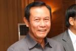 KAPOLRI BARU : Wong Sukoharjo Pimpin Polri