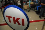 TKI JATENG : Semakin Susut, Pemberangkatan TKI Asal Jateng Tinggal 9.366 Orang