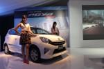 MOBIL MURAH : Harga Toyota Agya di Papua Capai Rp149 Juta
